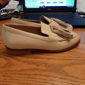 Ladies shoes Vero Cuoio